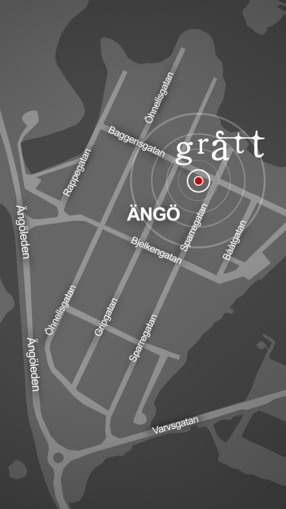 grattkarta_v01