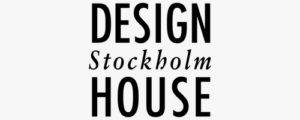 designhouse